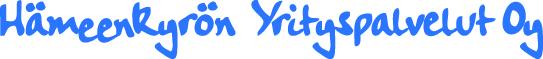 hameenkyron_yrityspalvelut_logo-vektori-kopio