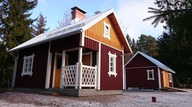 sauna-ja-vaja-marraskuu-2016