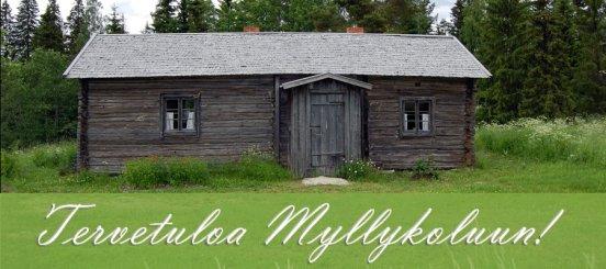 Myllykolu_ulko